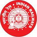 1884 Railway Group D job Notification 2017