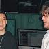 Rich Brian libera prévia de nova faixa produzida por Murda Beatz