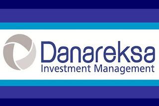 Reksadana Danareksa Investment Management Sekarang Tersedia di IpotFund