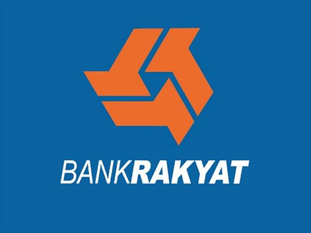 Jawatan Kosong Bank Rakyat 06 September 2017