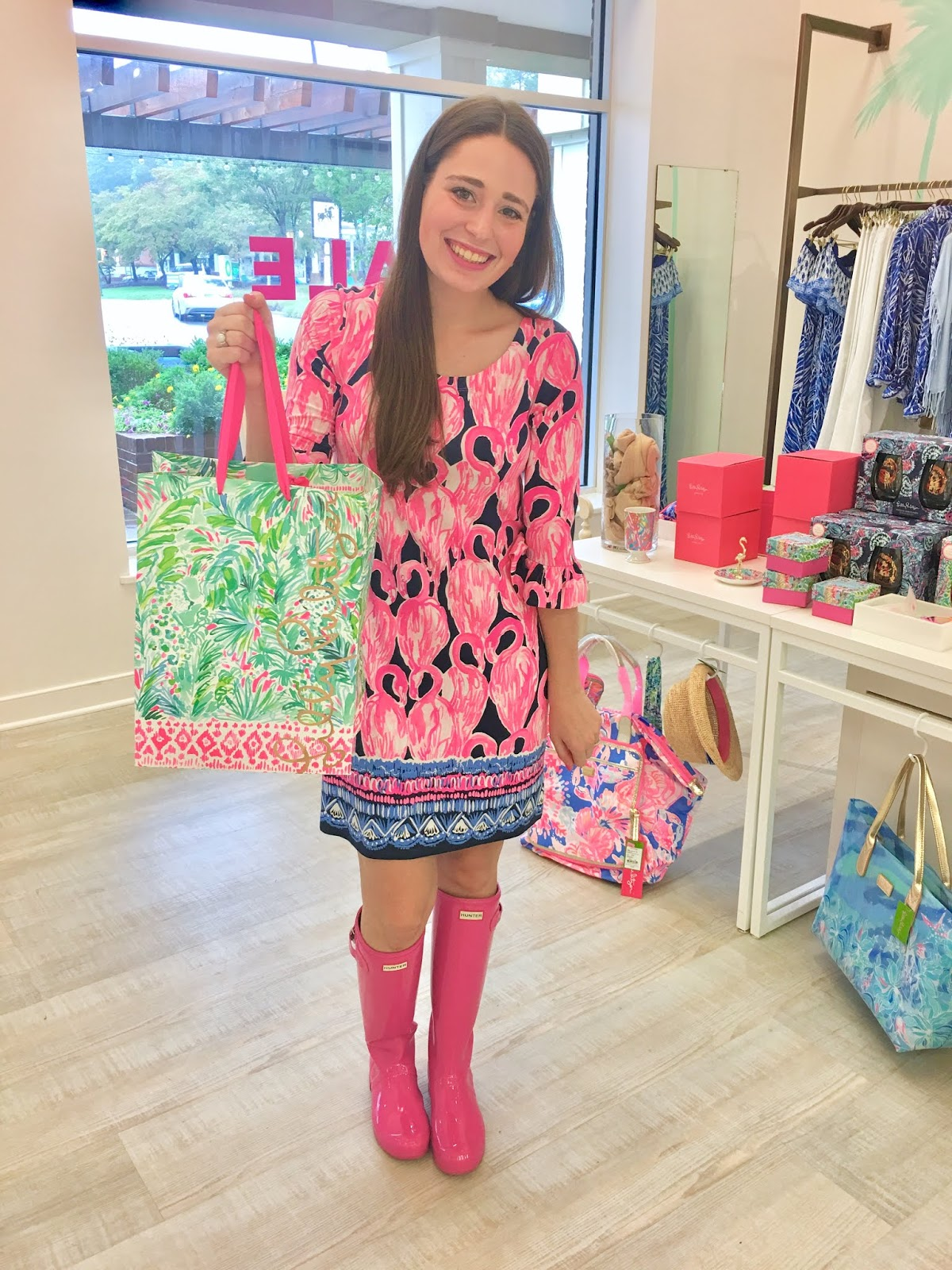 Lilly Pulitzer After Party Sale Guide