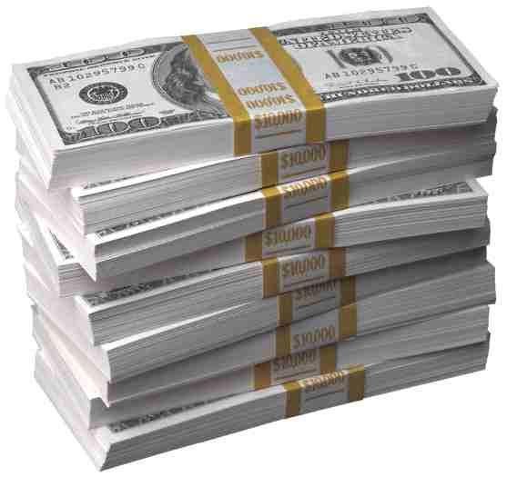 Cara Mencari Uang Di Binary Deriv.Com