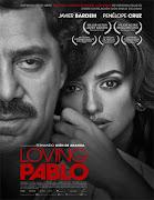 Loving Pablo (Escobar)