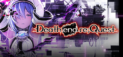 death-end-request-pc-cover-www.deca-games.com