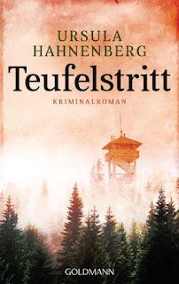 http://www.randomhouse.de/Taschenbuch/Teufelstritt/Ursula-Hahnenberg/Goldmann-TB/e488005.rhd#\|info