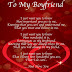 2020 Valentines Day Poems for Him, Valentines Poems for Him