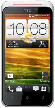 Harga HTC Desire XC baru dan bekas