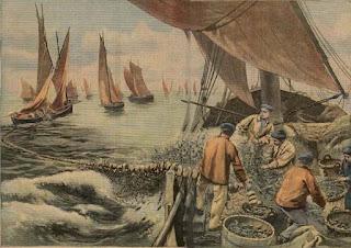 bretagne 1903