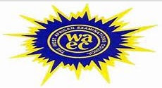 WAEC starts Marking of scipt