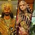 Resumen de la controversia en torno a Padmavati