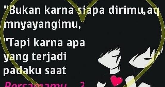 Image Result For Kata Mutiara Dalam Bahasa Inggris Romantis