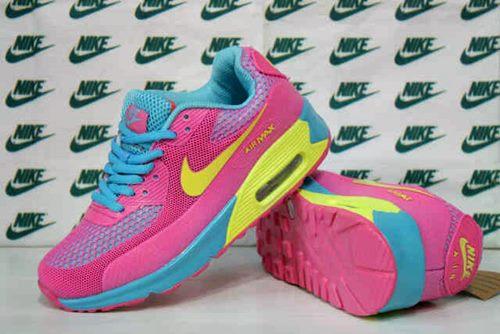 Banyak sekali varian harga dan model juga warna dari sepatu nike air max  ini yang diantaranya adalah sebagai gambar dibawah ini   b90e7f2a73