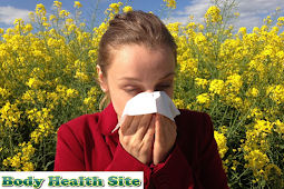 Allergy, Definition, Symptoms, Causes, Diagnosis, Treatment, Prevention, Complications