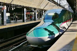 Top10 fastest train in the world fastest train in the world 2018, fastest train in the world video, fastest train in the world wiki, fastest bullet train in the world 2017, fastest train in japan, fastest train in the india, fastest bullet train in the world 2018, slowest train in the world,