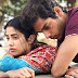 Dhadak first Friday box office collection: Janhvi Kapoor, Ishaan Khatter's film records highest opening for newcomers' film