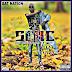 DOWNLOAD MP3: Kasa – Soke (PROD BY GIVERHAM)