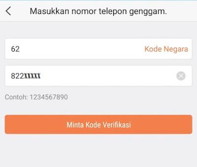 setting online cctv wifi camera Ezviz