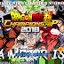 Dragon Ball Super Championship 2018 (Español) Mod PPSSPP ISO & Best Setting