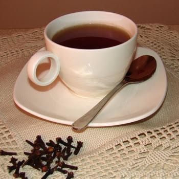 فائدة القرنفل - شاي القرنفل