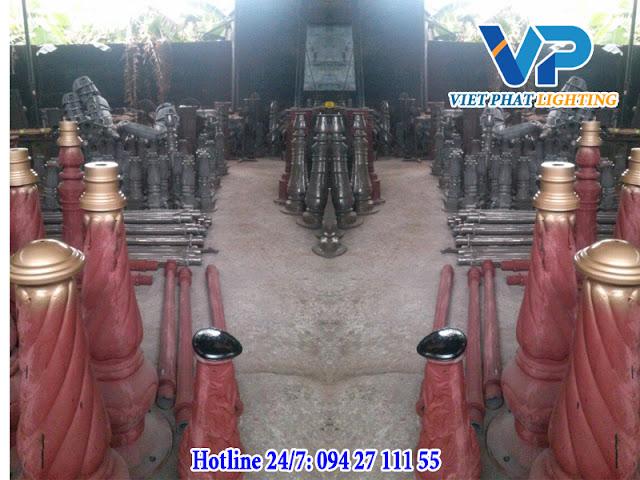 http://chieusangvietphat.com/san-pham/cot-den-san-vuon.aspx