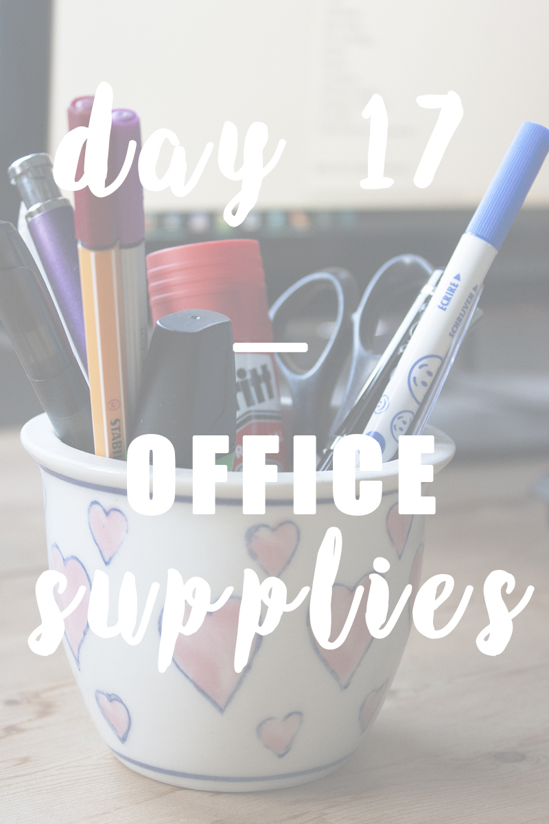 https://be-alice.blogspot.com/2017/10/day-17-stationery-decluttering.html