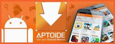 تحميل برنامج أبتويد للأندرويد,تحميل برنامج aptoide,  تحميل ابتويد 2015 واخر اصدار