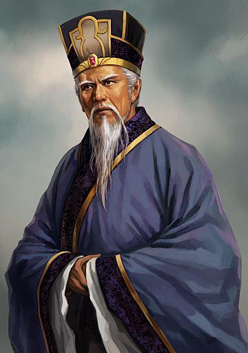 ขงจื้อ (Kong Qiu ,Confucius)