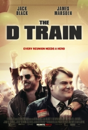 The D Train | Bmovies