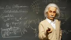 Guru les privat, guru privat ke rumah, bimbel ke rumah, les privat, panggil guru Privat ke rumah, les privat ke rumah, guru les matematika, guru les privat fisika, guru privat kimia, guru privat biologi,