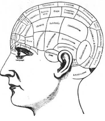 İnsan Doğası ve Evrim: Evrimsel Psikolojinin Temel