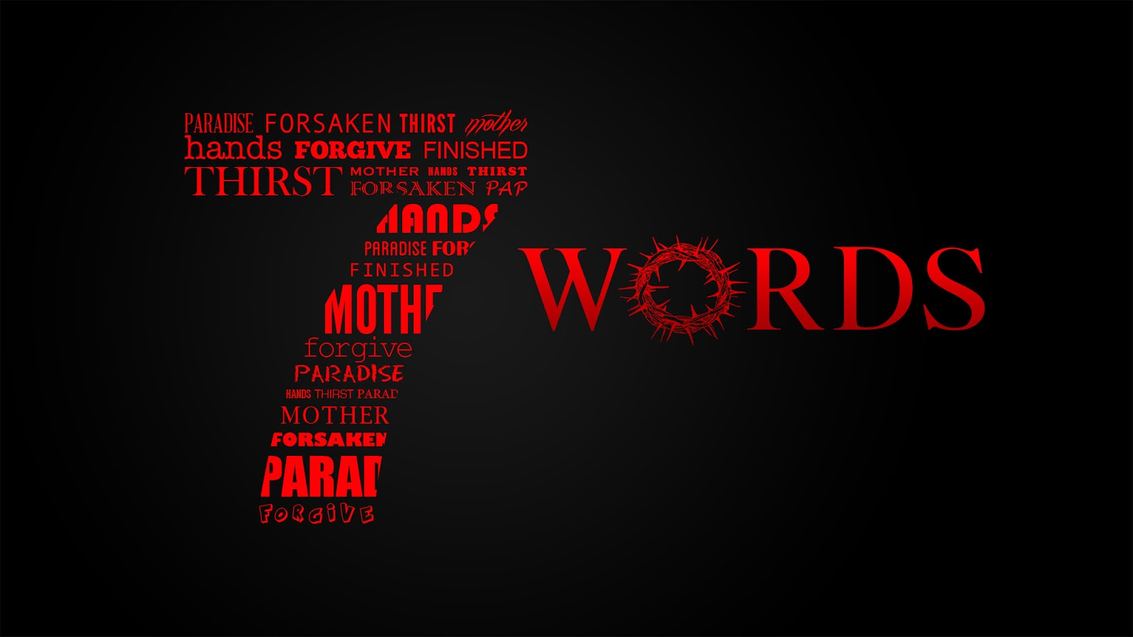 7 Words Mother