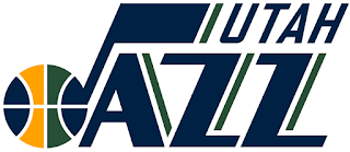 Derrick Favors Out NBA DFS Jazz