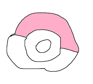 Hepikah Anda Main Pokemon Go?