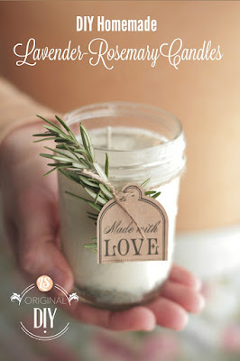 http://livesimply.me/2014/11/30/diy-homemade-candles-natural-lavender-rosemary-scent/