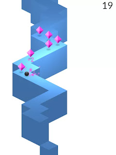 Download ZigZag v1.22 Mod Apk