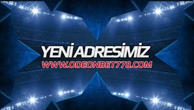 Odeonbet778