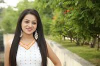 Reshma Latest Gorgeous Photo Shoot  HeyAndhra