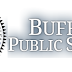 Buffalo Public Schools notify parents of incident with stranger