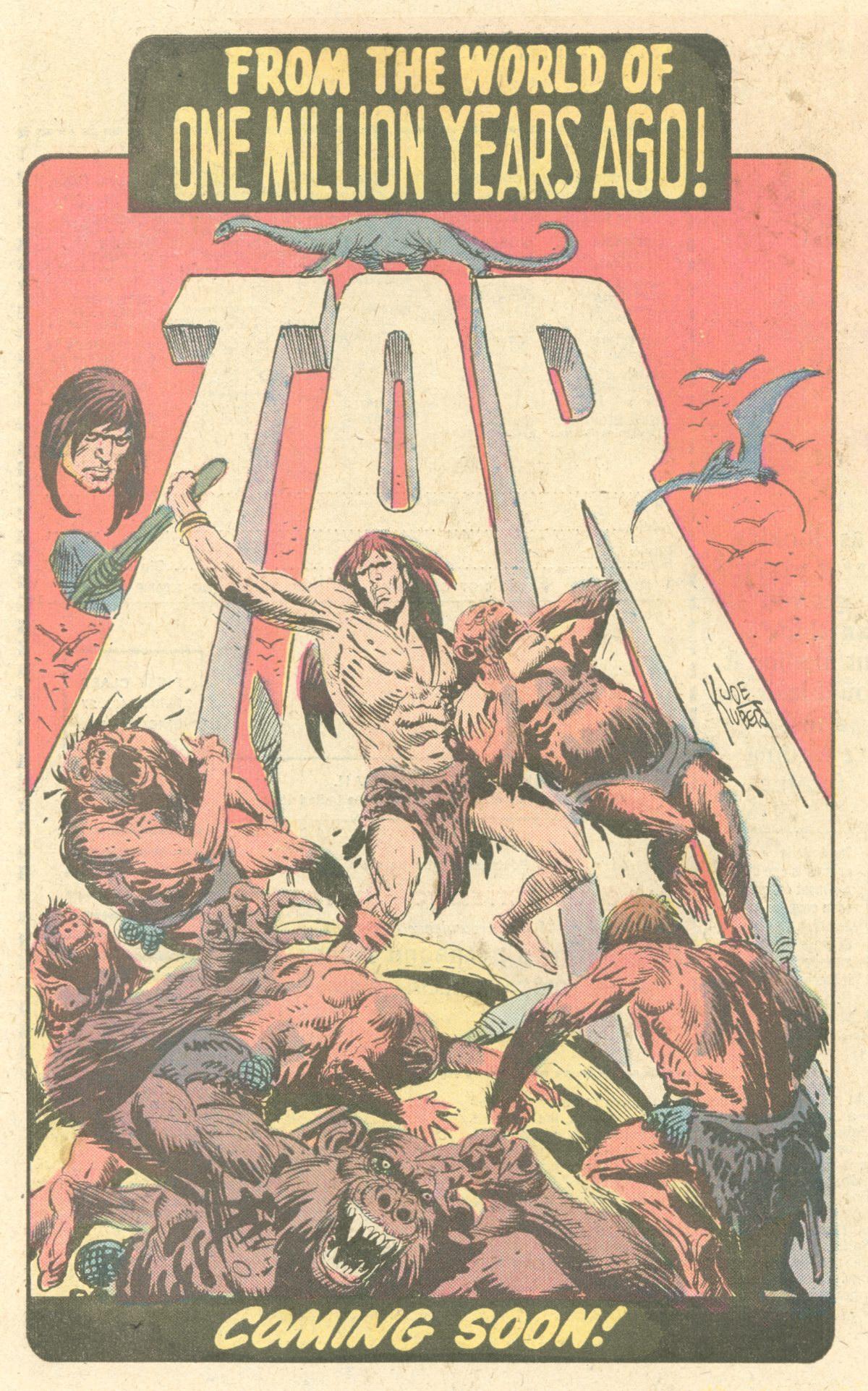 Read online World's Finest Comics comic -  Issue #229 - 30