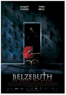 descargar Belzebuth en Español Latino