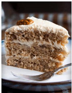 jr watkins hummingbird cake recipe