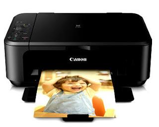 Canon PIXMA MG2270 Printer Driver Download