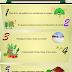 6 Razones contundentes para sembrar un árbol + Infografía