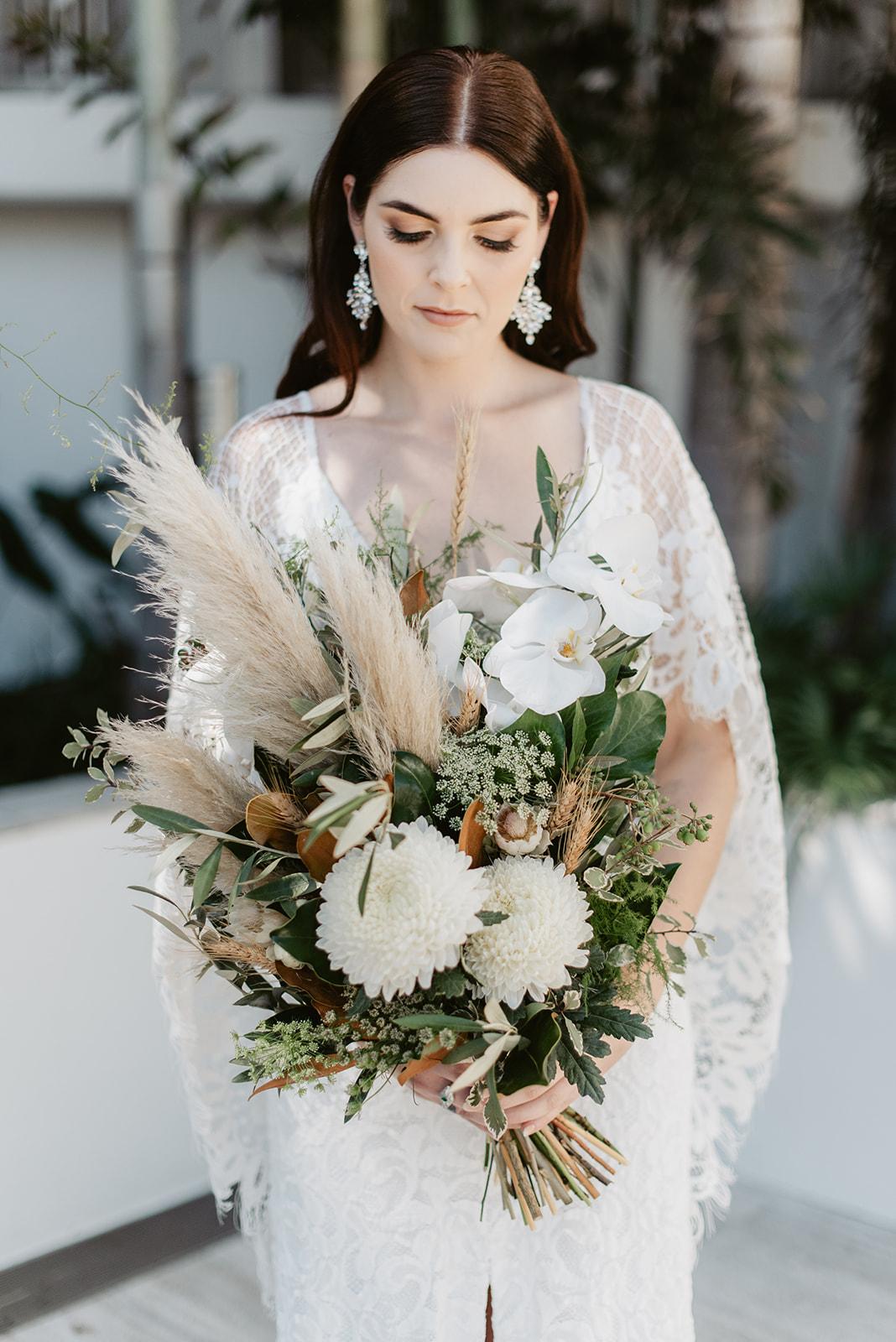 ephemeral creative photography boho weddings mackay grace loves lace floral design venue