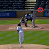 Richard Rodriguez throws WILD pitch so far outside it's hilarious
