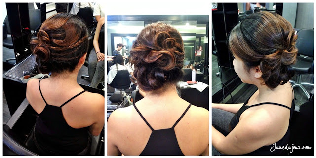 Headlines Hair And Day Spa Sault Ste Marie On