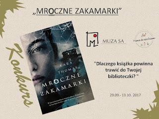 http://mamadoszescianu.blogspot.com/2017/09/konkurs-mroczne-zakamarki.html
