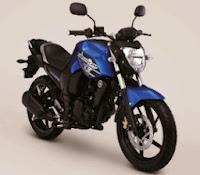 Harga Motor,Yamaha Byson,Bekas,Murah,2013,2014,2015