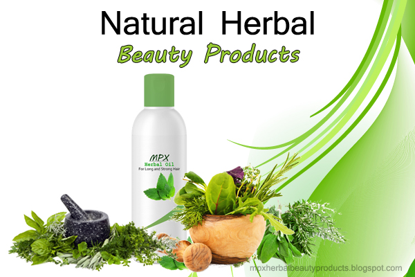 herbal beauty products in pakistan