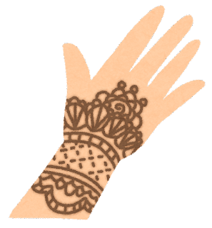 henna_tattoo%255B1%255D.png